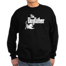 The Dogfather Sweatshirt