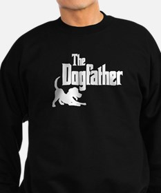 The Dogfather Sweatshirt