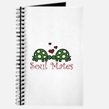 Soul Mates Journal