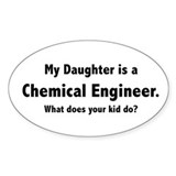 Chemical engineer Single