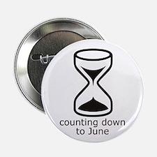 June due date Button