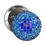 Optical Illusion Sphere - B 2.25