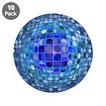 Optical Illusion Sphere - Bl 3.5