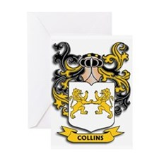 Collins Greeting Cards