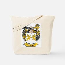 Collins Tote Bag