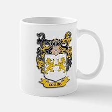 Collins Mugs