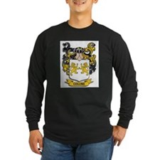 Collins Long Sleeve T-Shirt