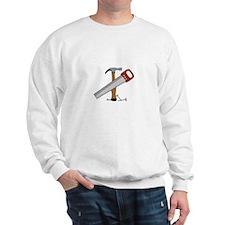 Tool Time Sweatshirt