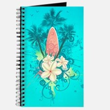 Surfboard Journal