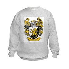 Edwards Sweatshirt