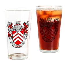 Evans Drinking Glass