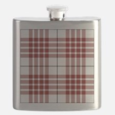 Buchanan Flask