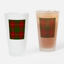 Cameron Drinking Glass