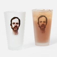 Unique Terry Drinking Glass