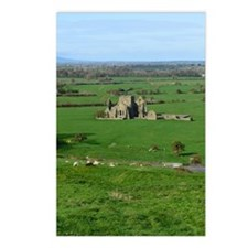 Hore Abbey Postcards (Package of 8)