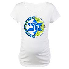 Macabbi TA Euro Champs! Shirt