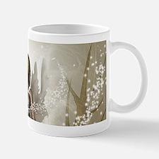 Beautiful fairy Mugs