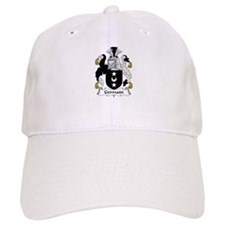 Germain Baseball Cap
