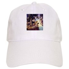 The Waterfall Hat