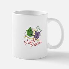 Mardi Gras Mama Mugs