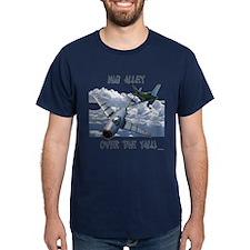 Mig Alley T-Shirt