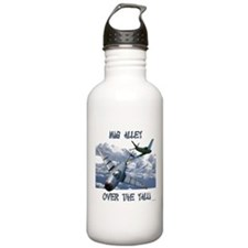 Mig Alley Water Bottle