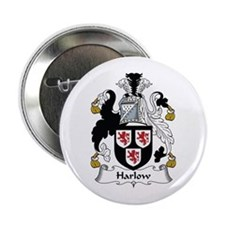 Harlow Button