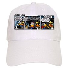 0711 - Theme music Baseball Baseball Cap