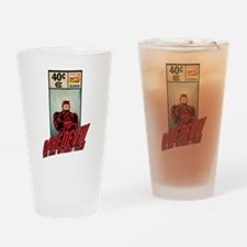 Daredevil Masthead Drinking Glass