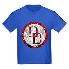 Daredevil Symbols T