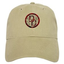 Daredevil Symbols Baseball Cap