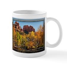 SEDONA AZ Mugs