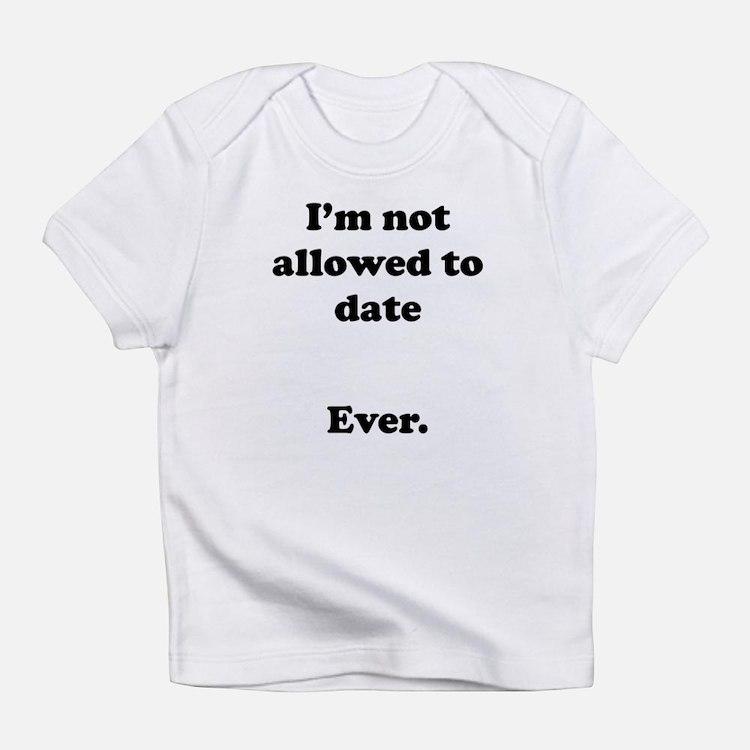 Funny Baby T Shirts, Shirts & Tees
