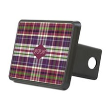 Untitled Hitch Cover