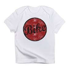 Bike Infant T-Shirt