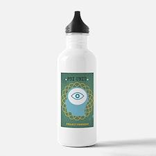 PSI UNIT Water Bottle