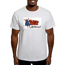 Supermom Noelle T-Shirt