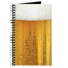 Beer and Foam Journal