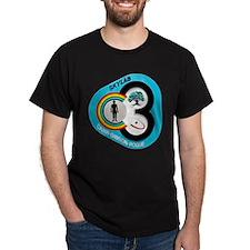 Skylab 3 T-Shirt
