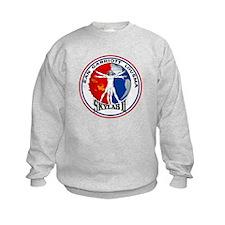 Skylab 2 Sweatshirt