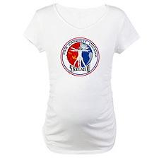 Skylab 2 Shirt
