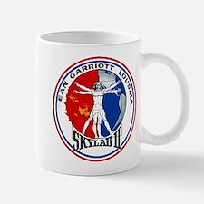 Skylab 2 Mug