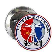 "Skylab 2 2.25"" Button"