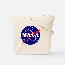 Skylab 3 Tote Bag