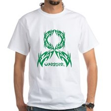 Liver Cancer Warrior Shirt