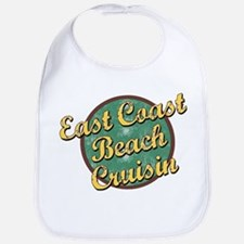 East Coast Beach Cruising Bib