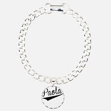 Paola, Retro, Bracelet
