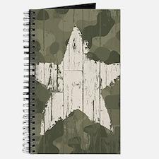 Military Star Journal