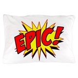 Epic Pillow Cases