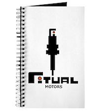 Ritual Motors Journal